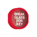 Break Glass and Protective Guards