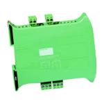 CHQ-PCM-DIN(SCI)