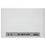 EK-WL8-EXP-AU