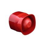 WLESS-RSM-WS(RED)-AS