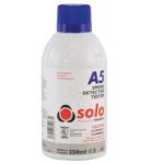 SMOKE-SOLO-A5