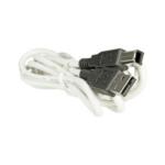 SEC-KAB-USB-45