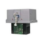 SEC-SSD-535-3