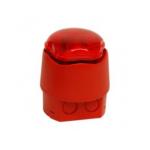 BEL-SBDB(RED)